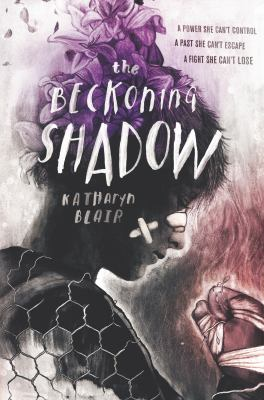 The Beckoning Shadow(book-cover)
