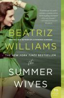 The Summer Wives