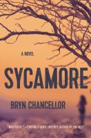 Sycamore : a novel