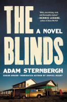 The Blinds