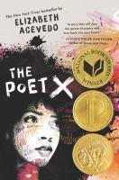 The Poet X [GRPL Teen Book Club]