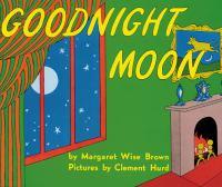 Image: Goodnight Moon