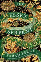 The Essex Serpent