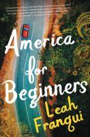 America for Beginners