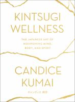 Clean Green Japanese : Time-Tested Secrets For Health, Serenity, And Wellness