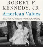 American Values