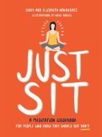 Just Sit
