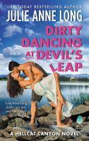 Dirty Dancing at Devil's Leap