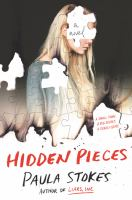 Hidden Pieces