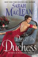 The Day of the Duchess