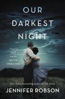 Our Darkest Night