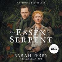 Essex Serpent, The