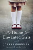 The Home for Unwanted Girls