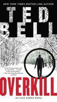 Overkill An Alex Hawke Novel.