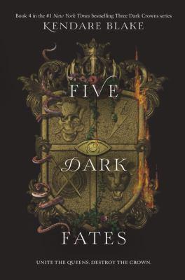 Five Dark Fates(book-cover)