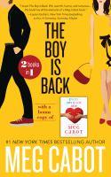 The Boy Is Back + Every Boy's Got One Bundle
