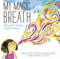 My Magic Breath