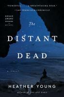 Distant Dead