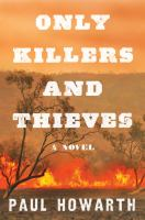 Only Killers and Thieves