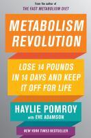 Fast Metabolism