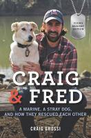 Image: Craig & Fred