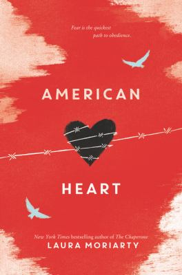 Cover image for American Heart