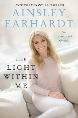 Earhardt The light within me