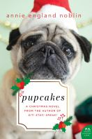 Pupcakes : A Christmas Novel