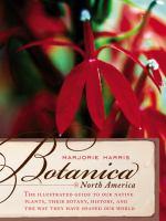 Botanica North America