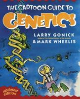 The Cartoon Guide to Genetics