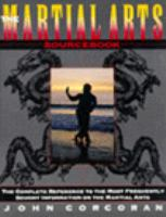 The Martial Arts Sourcebook