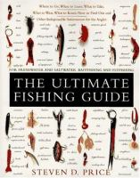 The Ultimate Fishing Guide
