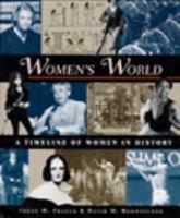 Women's World