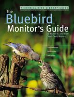 The Bluebird Monitor's Guide