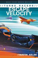 Escape Velocity
