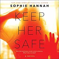 KEEP HER SAFE (CD)
