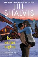 Hot winter nights : a Heartbreaker Bay novel