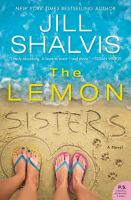 Cover of The Lemon Sisters