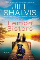 The Lemon Sisters