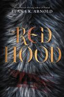 Red Hood