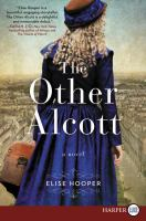 The Other Alcott
