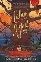 Lalani of the distant sea384 pages : illustrations ; 22 cm