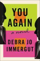 You Again by Debra Jo Immergut