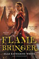 Flamebringer