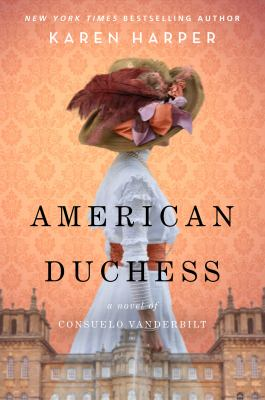 Harper American duchess