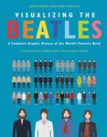 Visualizing the Beatles