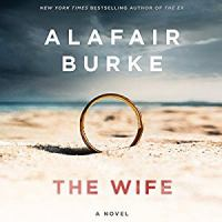 THE WIFE (CD)
