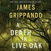 A death in Live Oak [audiodisc]