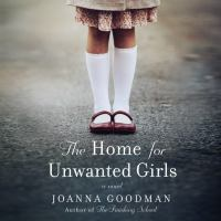 Image: The Home for Unwanted Girls