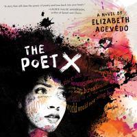 Image: The Poet X